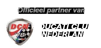 DCN PNG 1