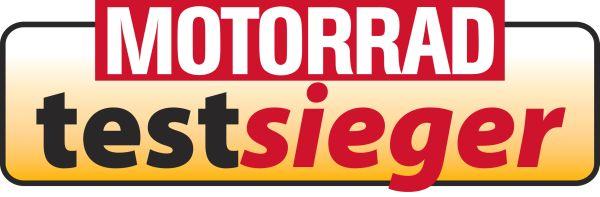 Motorrad Magazine Testsieger