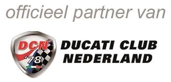 Officieel partner DCN