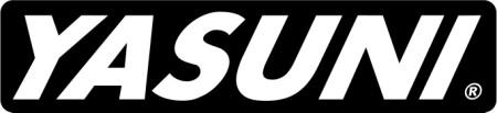 Yasuni Logo
