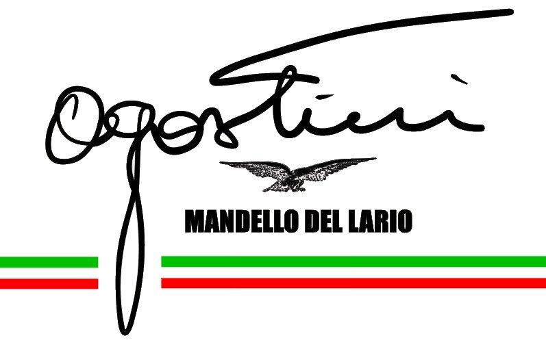 agostini-mandello-logo