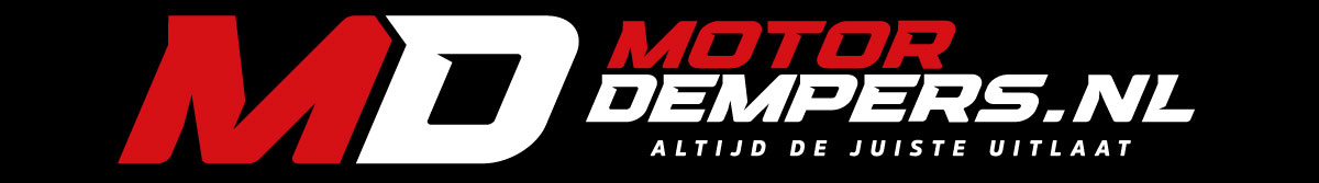 motordempers_header2020_zwart