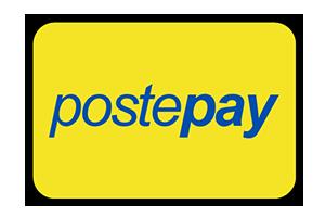 postepay-logo