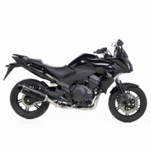 Leovince LV One Evo Slip-on Carbon Honda CBF 1000/ST 2010 2013