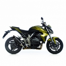Leovince LV One Evo Slip-on Carbon Honda CB 1000 R 2008 2016
