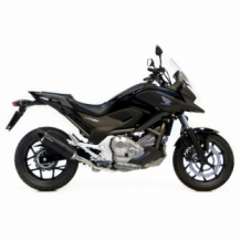 Leovince LV One Evo Slip-on Carbon Honda NC 750 S/X/DCT/ABS 2014 2015